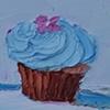 Jenna's Cupcake