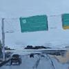 Aberdeen Exit