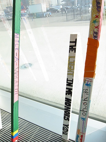 Phrase Sticks