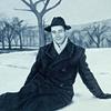 My Father - Karlis H. Kencis