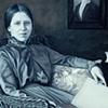 Nina Delektorskaja-My Maternal Grandmother