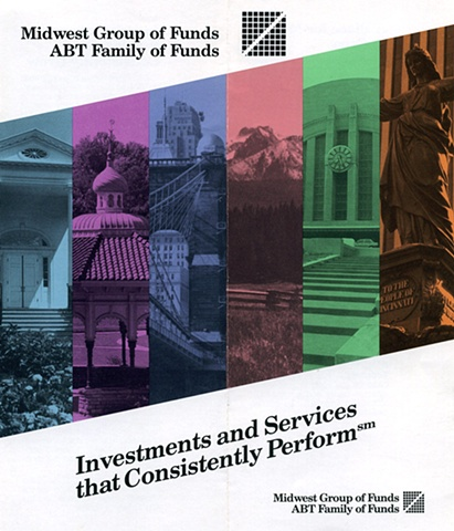 Midwest Group of Funds brochure