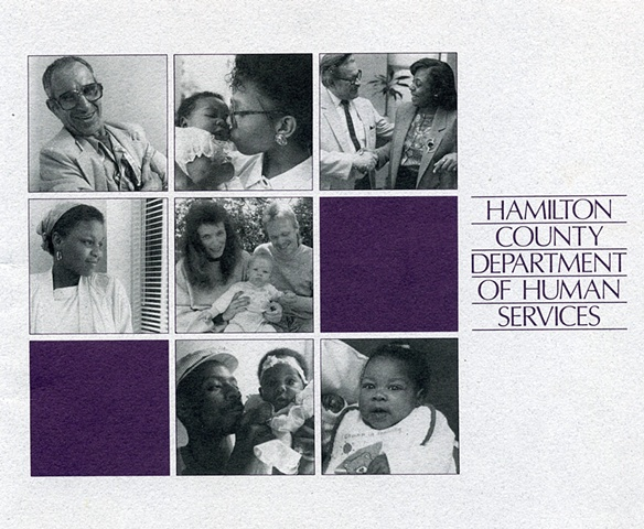 Hamilton County Annual Report