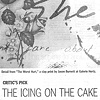 Critic's Pick: The Icing on the Cake Courier Journal