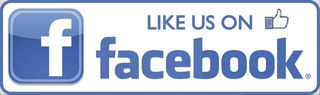 Facebook Fanpage Launched