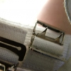 Harness detail
