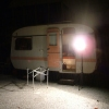 caravan 2006