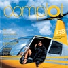 Complot Magazine