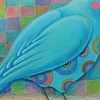 Lisa's Bird