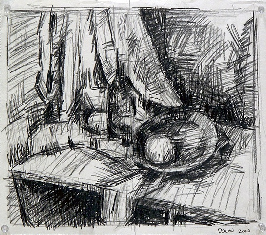 Untitled (Still-life)