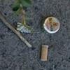 Buried Treasure: Sorry Vishnu