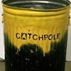 Catchpole
