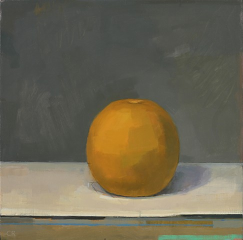 Orange 4.23