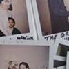 Hospital Polaroids, Polaroid picture