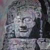 Placid Buddha