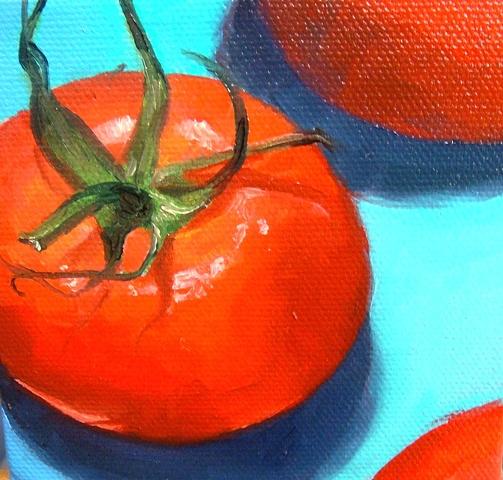 L'il Tomato 2