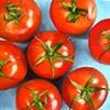 Tomato Gang