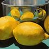 Lemons in the Mirror