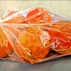 Bags o' Oranges