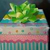 Birthday Present