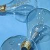 Lightbulb Line Up