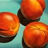 Nectarine Foursome