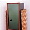Cabinet #1