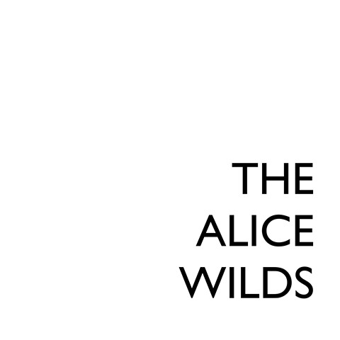 The Alice Wilds Gallery