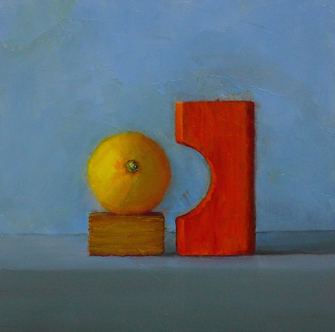 Blocks with Lemon