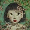 """""""Little Blossom"""""""