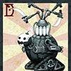 DoomBot Propaganda  Limited Edition