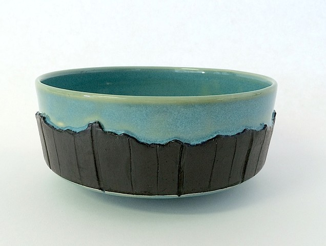 Ceramic, clay, Bowls