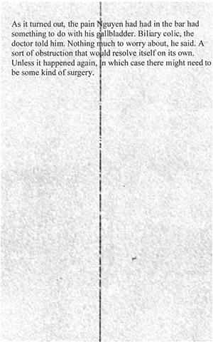 faithful, page twenty-nine 2011