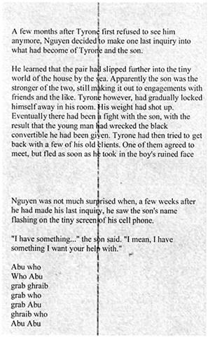 faithful, page thirty-one 2011
