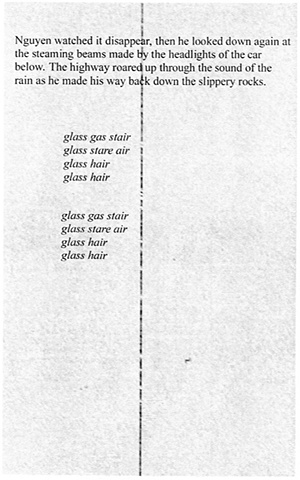 faithful, page twenty-one 2011