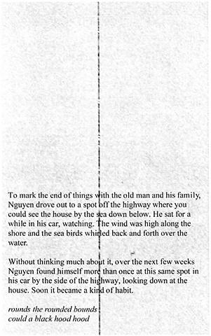 faithful, page thirty 2011