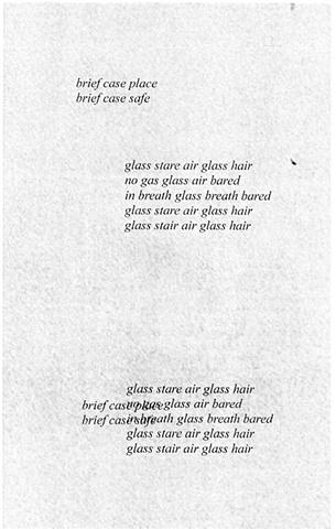 faithful, page eleven 2011