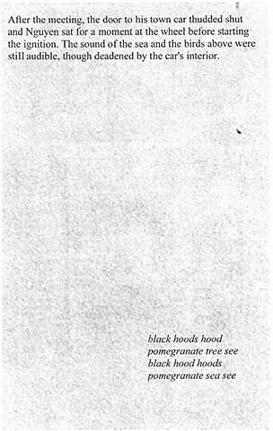 faithful, page seven 2011