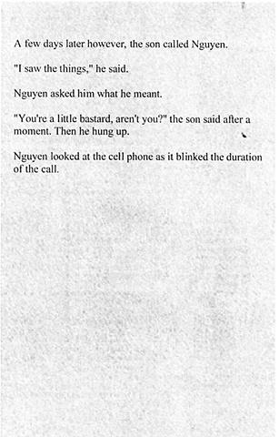 faithful, page twelve 2011