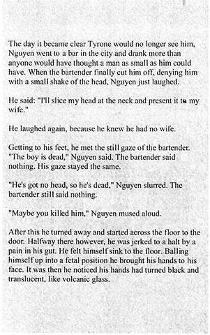 faithful, page twenty-seven 2011