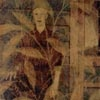 brazilia you  pas de chance press, 2004 ISBN 1-895325-31-5