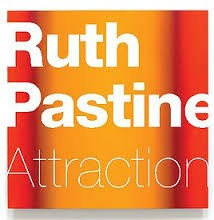 RUTH PASTINE:ATTRACTION