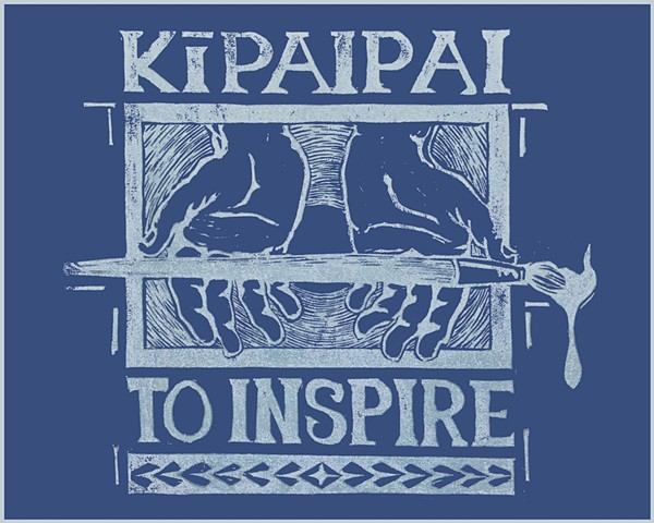 Kipaipai Professional Development Workshop