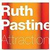 RUTH PASTINE:ATTRACTION