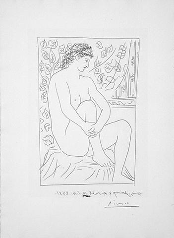 Picasso, Pablo.1084d