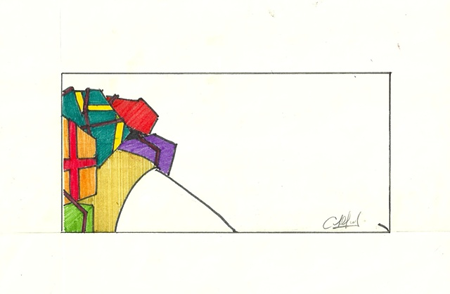Capllonch, Ángel. 347z