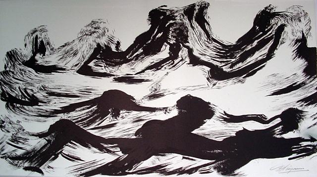 Siqueiros, David Alfaro.1359e