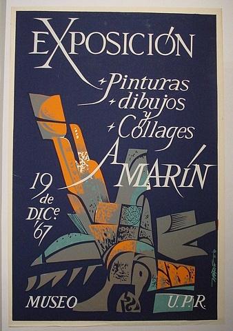 Marín, Augusto.866