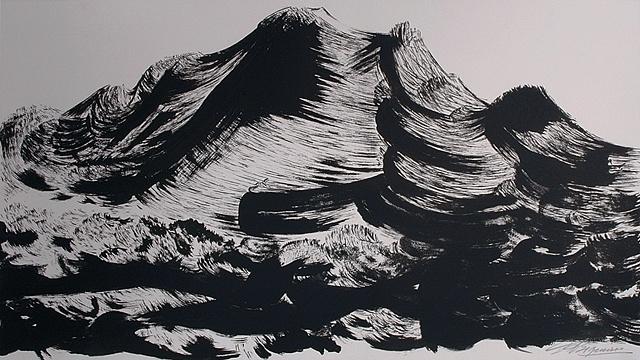 Siqueiros, David Alfaro.1359c