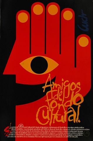 Cuchí, Felipe. 338
